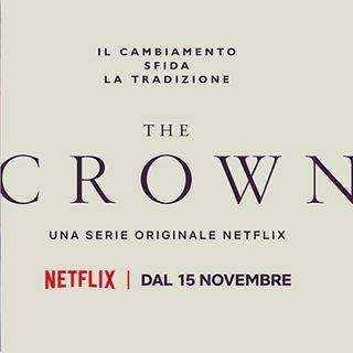 Ep.06 -The Crown la 4^ stagione