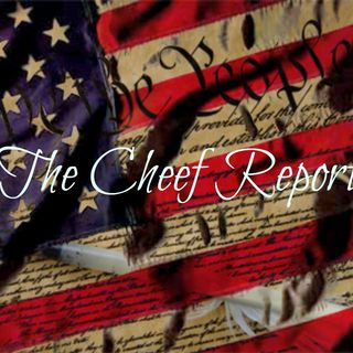 The Cheef Report