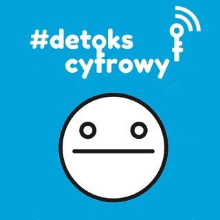#4 Jak poinformować dziecko, że będzie miało detoks cyfrowy?