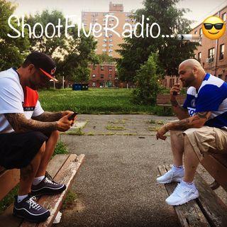 shoot 5 radio intro show 001