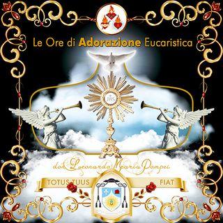 Elogio della Divina Maria