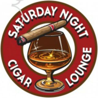 VLR - Saturday Night Cigar Lounge