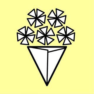 Kwiaciarnia - Iwona Świder