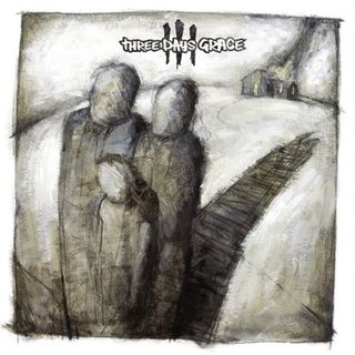 Three Days Grace - Take Me Under (Audio)