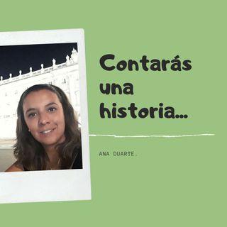 Tu  historia ...