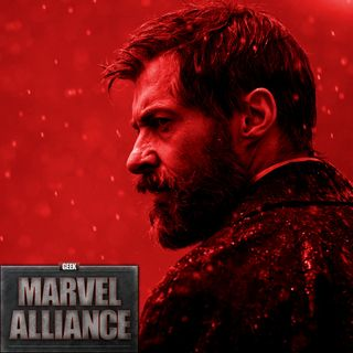 Should Hugh Jackman Return As Wolverine In Multiverse Of Madness? Marvel Alliance Vol. 23