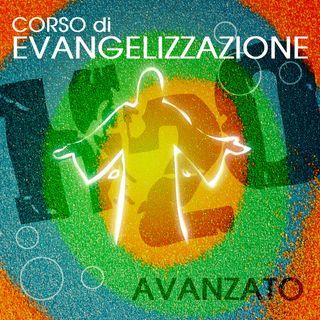 Corso di Evangelizzazione (AVANZATO)