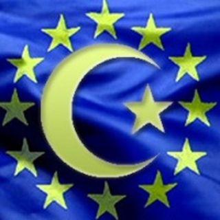Coprifuoco duro per i cristiani in Europa, mentre per i musulmani...