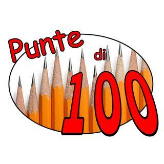 I Pallonari - Lunedì 10/08/2020