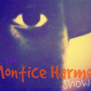 The Montice Harmon Show (Intro)