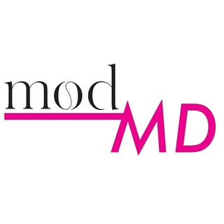 Episode 308 - Naomi Dabby and Jenny Stearns from modMD