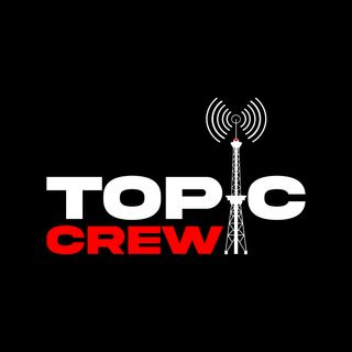 Topic Crew - Episodio 1