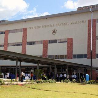 Gremio de abogados reporta 53 fallecidos por Covid-19