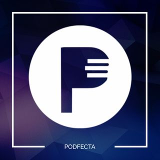What Is Podfecta?