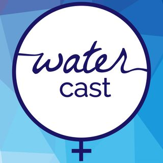 Who Came Out of the WATER: Feminist Mennonites