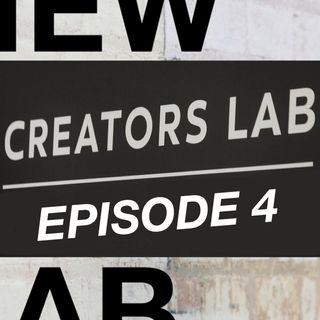 Creators Lab: Building a Twitter Following