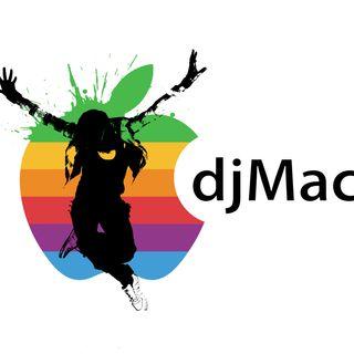 DJMAC RADIO