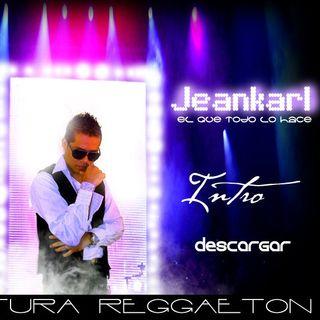 Jeankarl - Intro