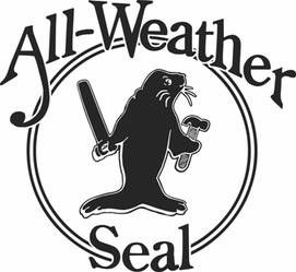 TOT - All-Weather Seal of West Michigan (5/7/17)