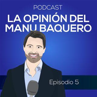 Carlos Sainz el elegido por Ferrari y el futuro de James Rodríguez