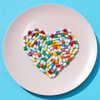 Burn-In - Pharmaexperiment macht Depressive zur Superheldin
