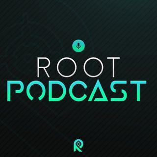 Root ile CSGO Gündem Podcast #8 - 12.12.2019