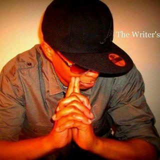 Writer's Poet