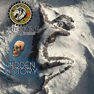 Nephilim Proofs: Skulls and Bones