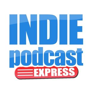 Indiepodcast express 3x16