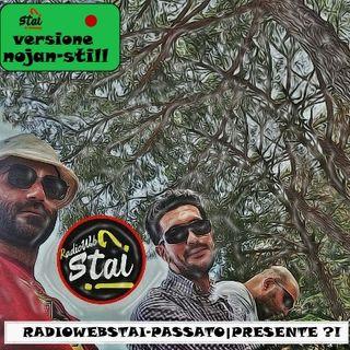 RadioWebstai~Passato/Presente?!