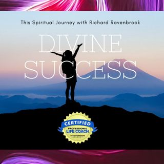 Finding Divine Success in our lives