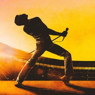 Recensione Bohemian Rhapsody