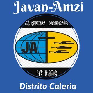 #jacaleria