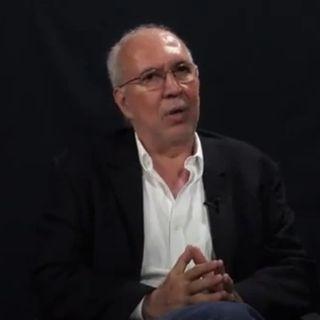 ENTREVISTA | Bonifacio Miranda: Cadena perpetua podría ser arma contra opositores