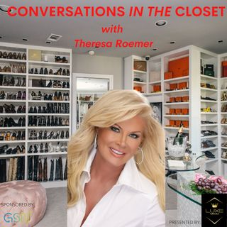 Conversations in the Closet: Ep. 5