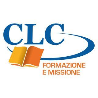 CLC Italia