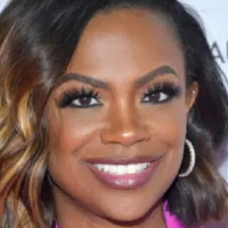 KANDI BURRUSS SPEAKS OUT ON WWHL ABOUT KENYA MOORE AND TI AND TINY!!!!