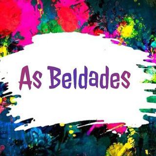 Beldades - Hipocrisia (prod.by JO VA NY)