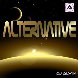 DJ Alvin - Alternative
