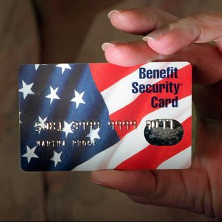 America Food Stamps May Close Down! Government Shutdown! Listen!
