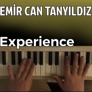 Experience - Einaudi