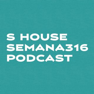 S House Semana 359