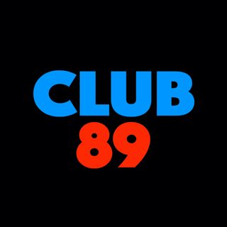 Club89 Cuarentena Set