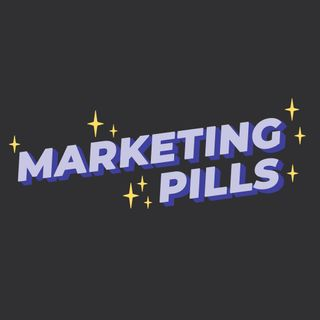 ⚡Episodio 79 - Trucos de marketing para que compres más