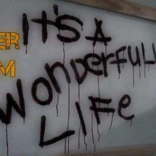 Boiler Room  EP #109 - It's a Wonderfull Life