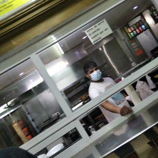La Casa De La Salud 2 - Episodi Kebab