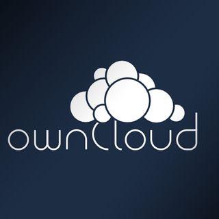 Mon cloud personnel avec Owncloud et un Raspberry Pi : épisode 6 des carnets d'un inlassable curieux