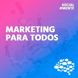 04- Los errores más comunes de los negocios en Social Media (Parte 1) | Marketing para todos por Fede Henz