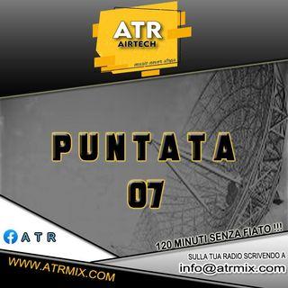 Airtech - Episode 07