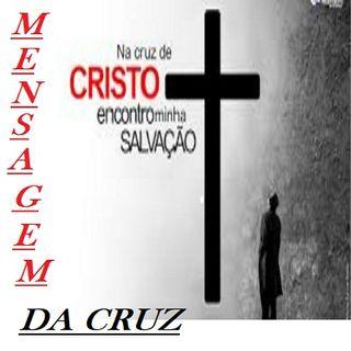 MENSAGEM DA CRUZ 11